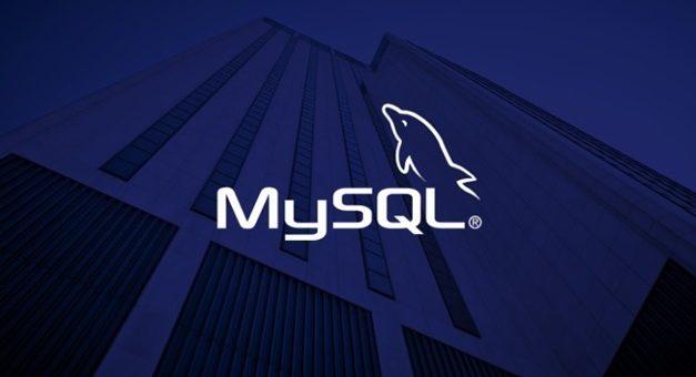 7 Reasons to Choose MYSQL for Business Data Backup