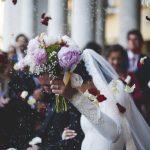 bloom-wedding
