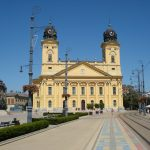 debrecen-church
