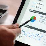 digital-marketing google seo business