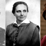 Famous Hungarian women who deserve to be put on the Forint
