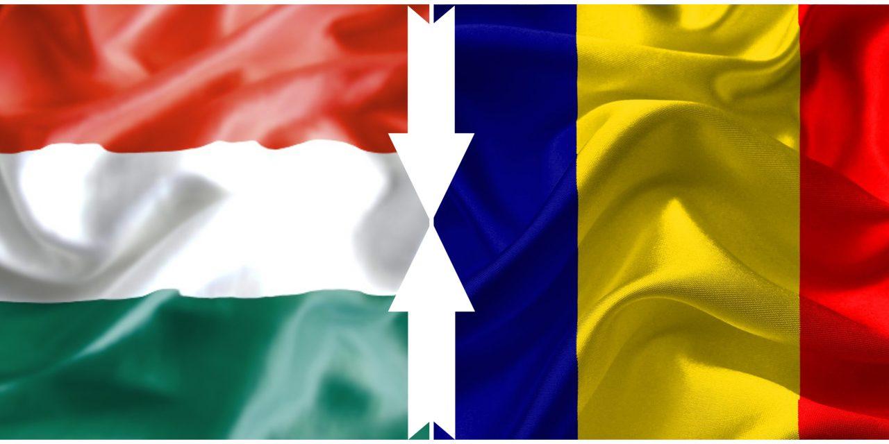 Fidesz slams Romanian top court's rejection of ethnic Hungarians' appeals