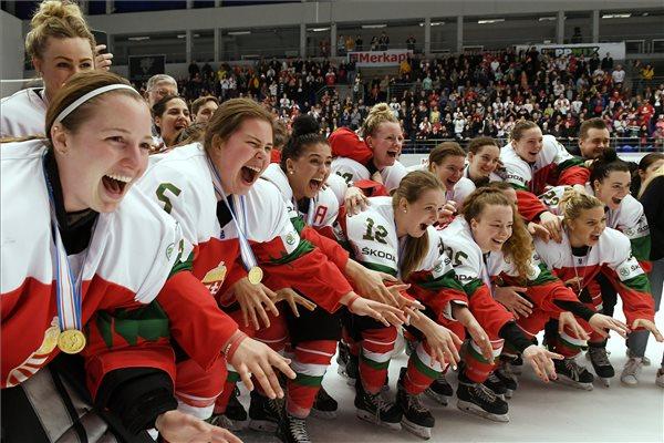 hungary-womens-ice-hockey