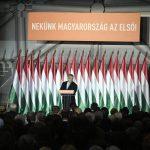 orbán fidesz immigration