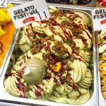 Amazing! Hungarian ice cream wins in Italy