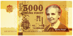 slachta-margit-forint