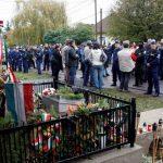 szögi lajos olaszliszka roma killer