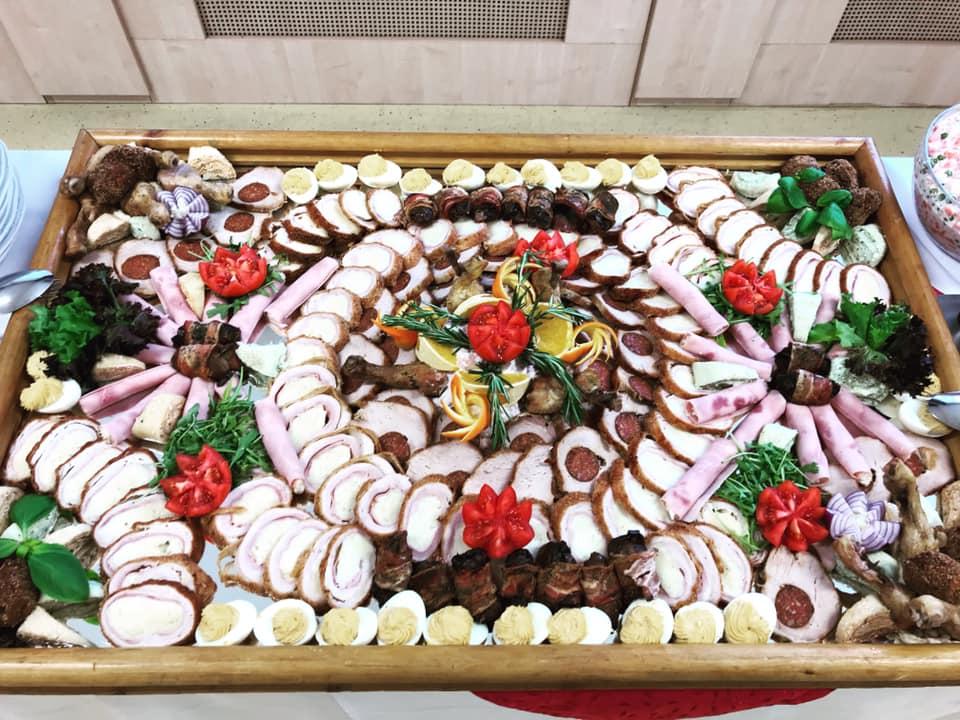 Corso, food, Hungary, gastronomy