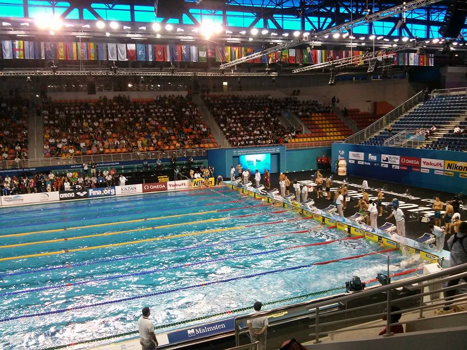 FINA-world-champions-series-2019