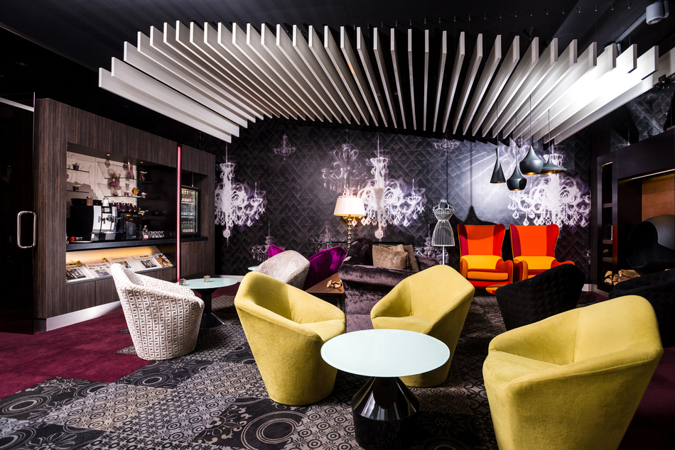 hotel parlament boutique hotel budapest