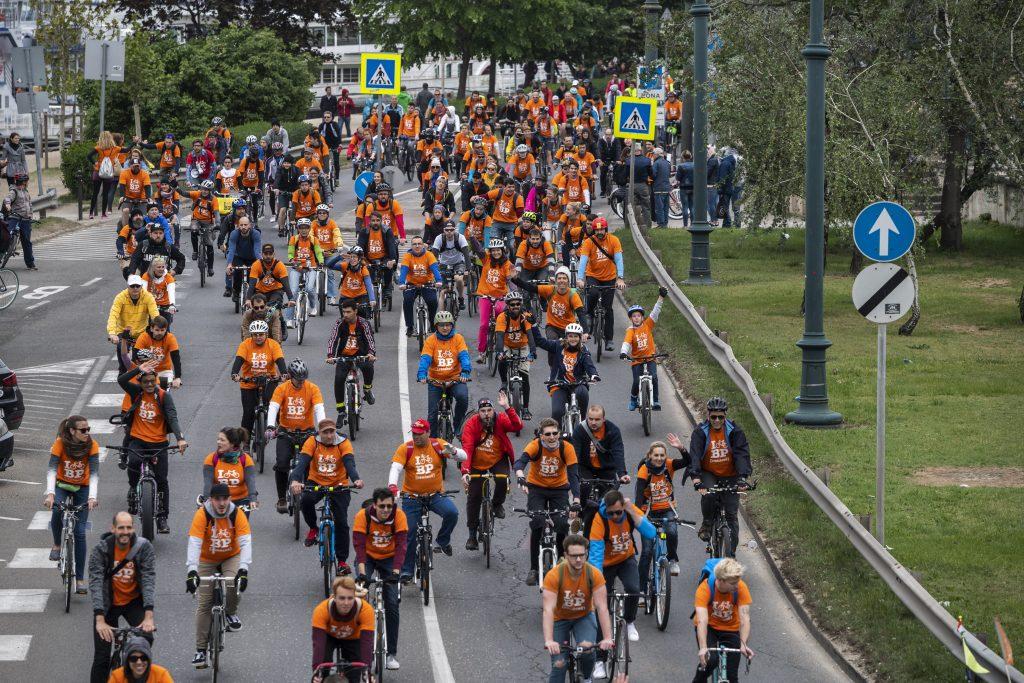 bike, Budapest, I Bike Budapest