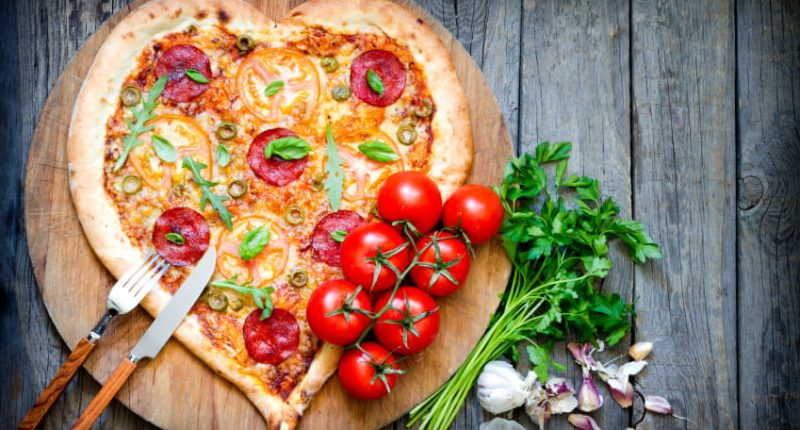 Konyakozó, food, Hungary, gastronomy