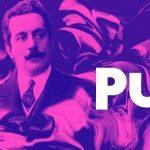 Puccini_Festival_new_banner opera