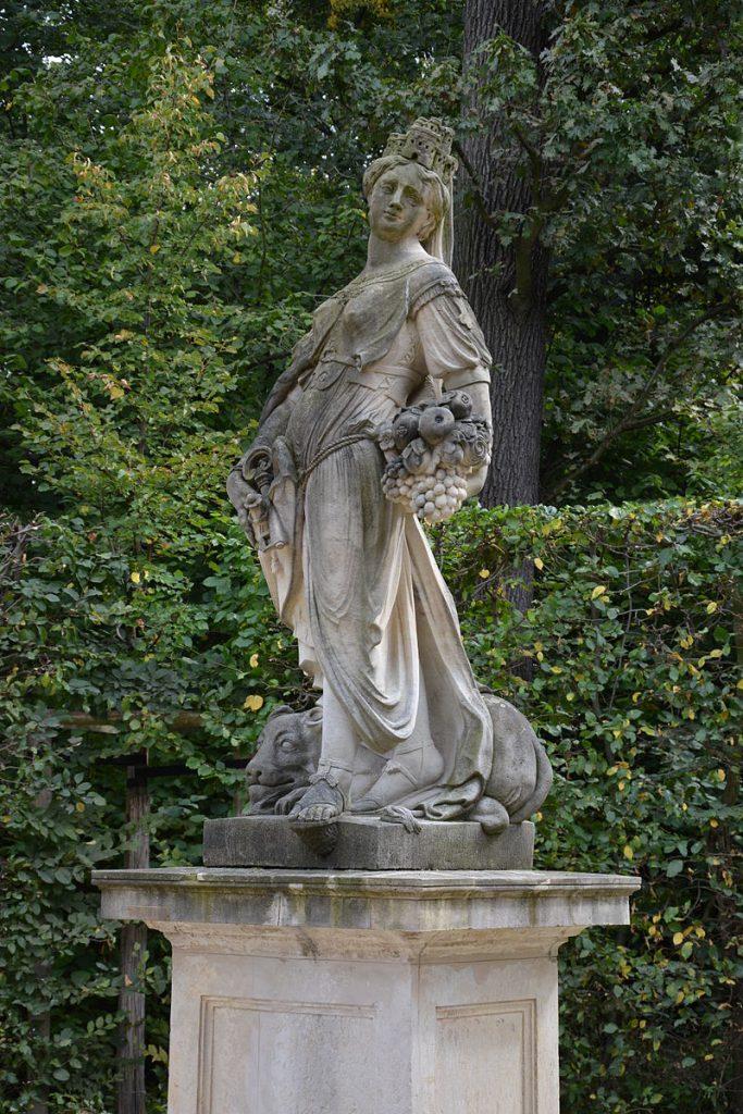 Rhea, Greek, mythology, Mothers Day