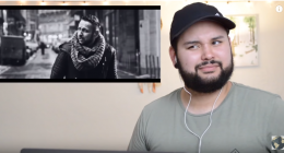 american reacts to hungarian music