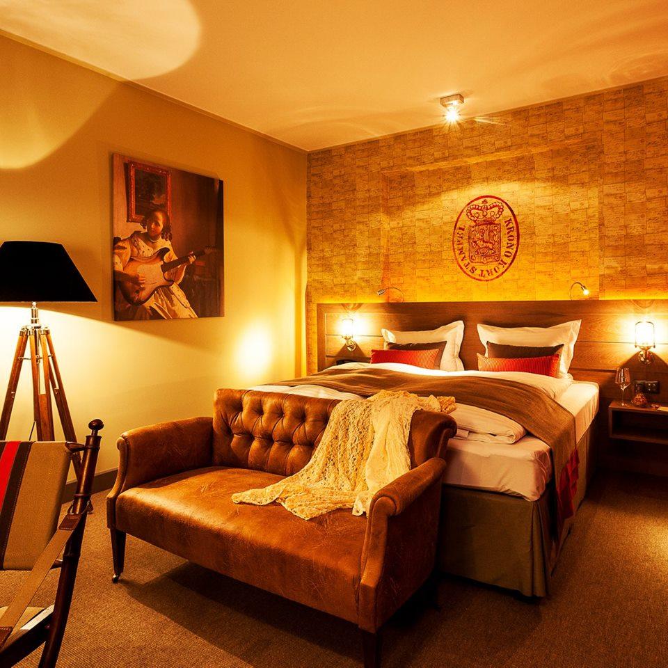 baltazár boutique hotel budapest