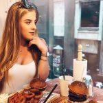 hamburger budapest bamba marha