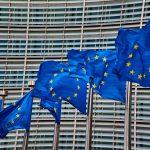 brussels eu european commission falg