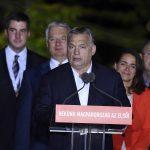 ep election fidesz orbán