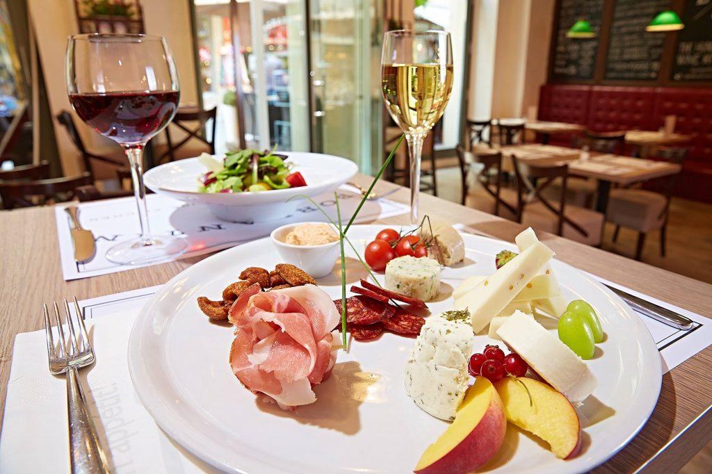 food, gastronomy, Hungary