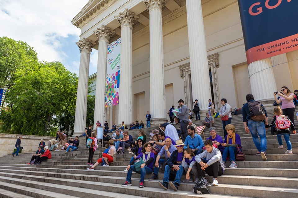 nemzeti múzeum national museum