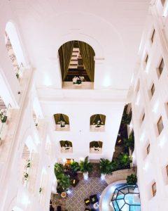 mystery-hotel-budapest-above