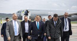 orbán group