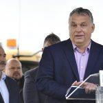 orbán prime minister