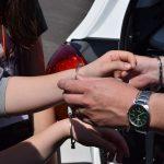 police-handcuffs criminal