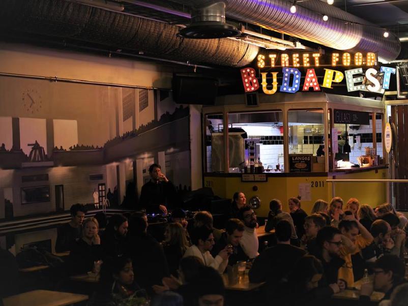 street-food-budapest-oslo