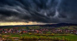 transylvania photography