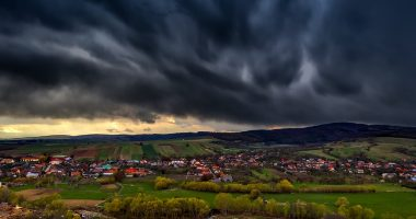 transylvania photography