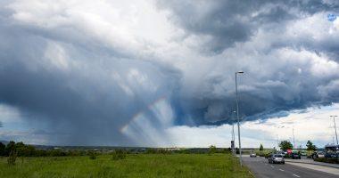 weather cloudy Pécs