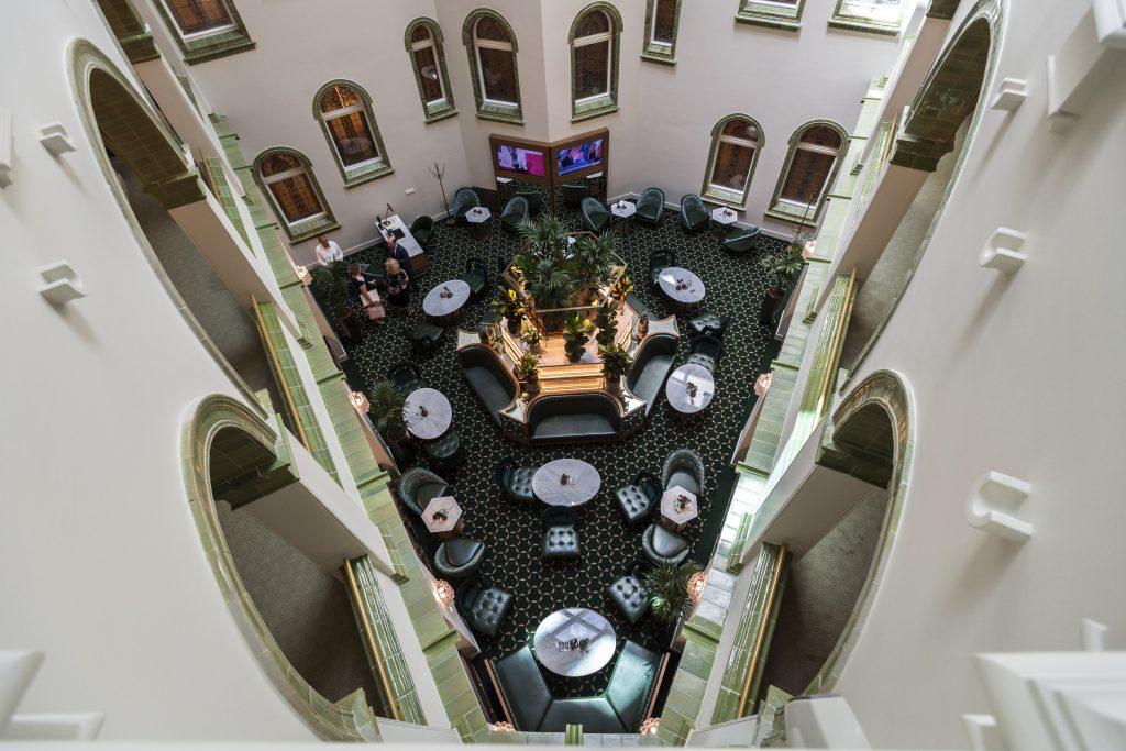 párisi udvar hotel budapest paris court