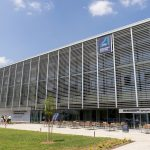 Győr university, Audi inaugurate EUR 43.9m research centre