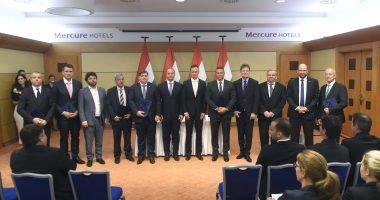 Hungarian government expands export partnership programme