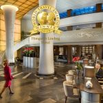 Kempinsky Hotel Budapest