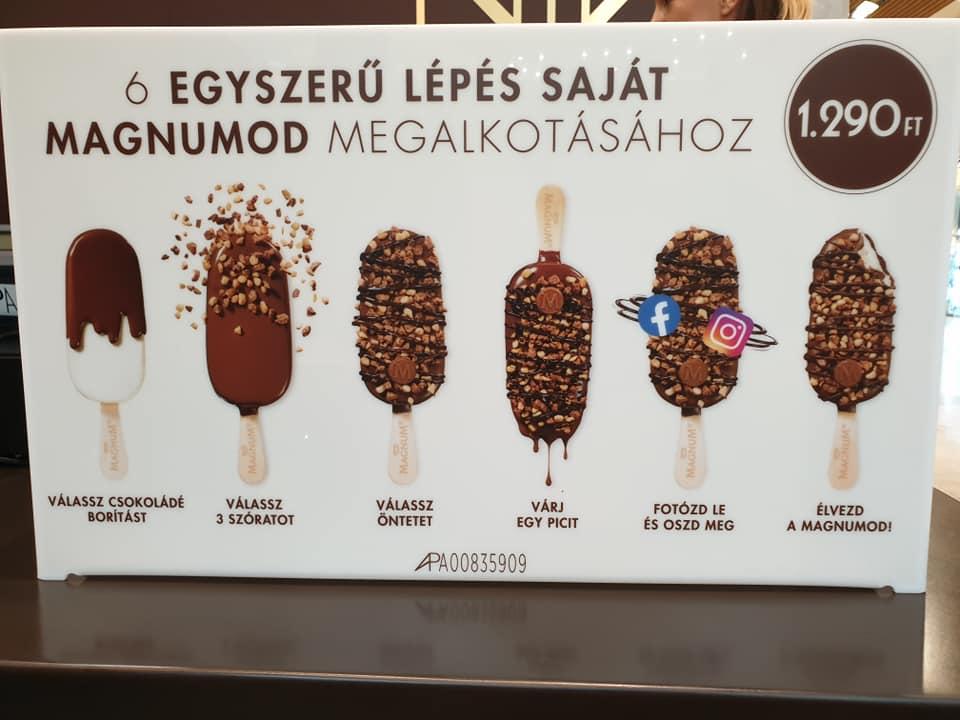 Magnum Pleasure Store Budapest3