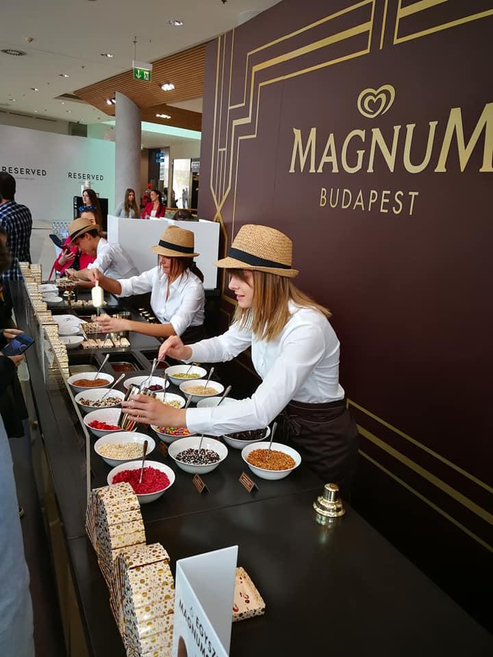 Magnum Pleasure Store Budapest4