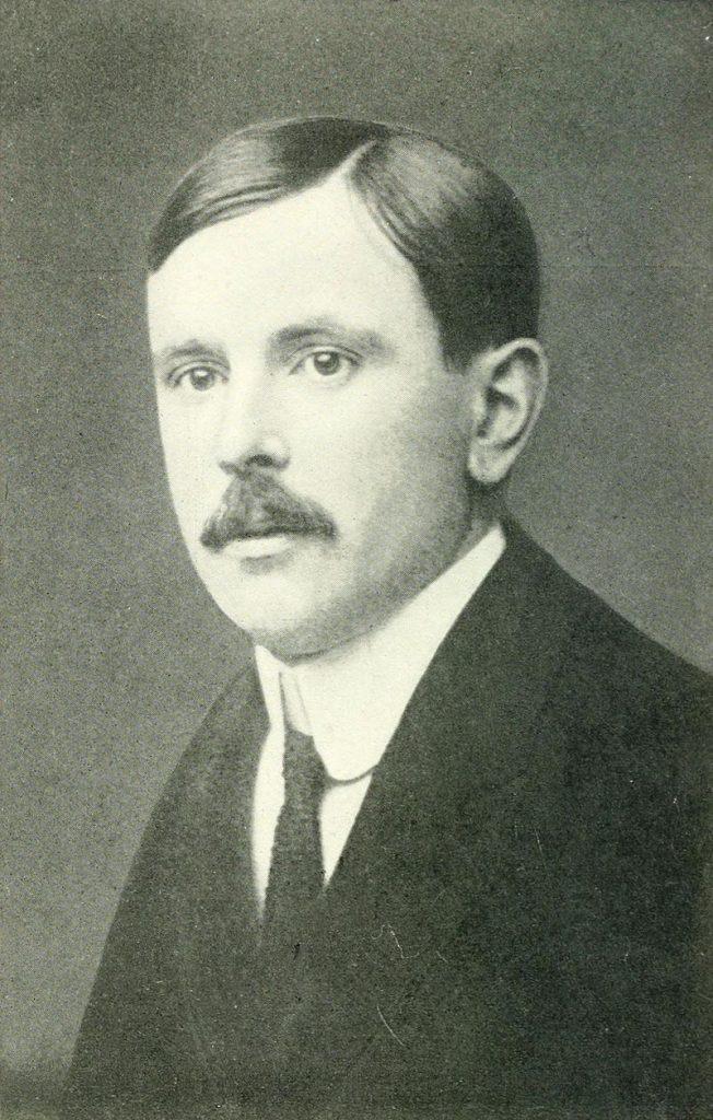 Robert Seton-Watson, Trianon, Hungary