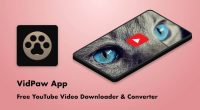 VidPaw App