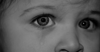 child, famine, problem, Hungary