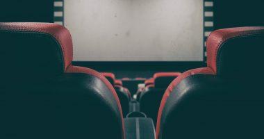cinema, Hungary, movie