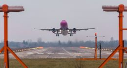 debrecen wizz air