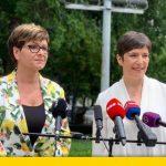 budapest mayor candidate