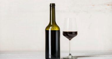 egri_wine new bottle_photo_Talabér Géza