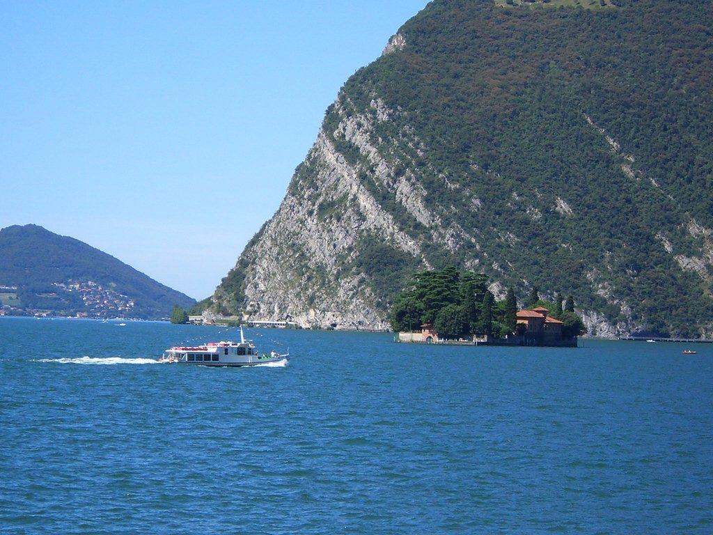 hungarians visit travel list