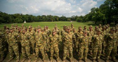 hungary army military
