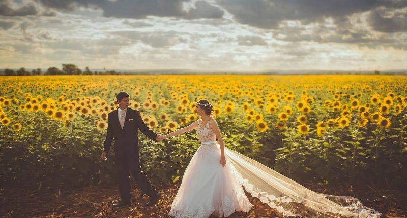 marriage, Hungary