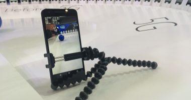 phone 5g